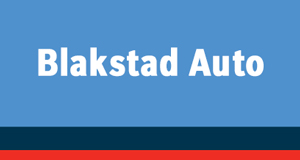 Blakstad Auto AS